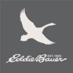 Eddie Bauer Coupons
