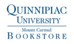 Quinnipiac University Bookstore