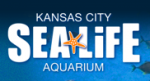 Sea Life Kansas City Coupons
