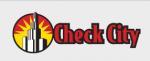 Check City
