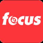 go to Focus Camera