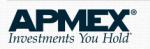 go to APMEX