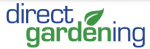 Direct Gardening Coupons