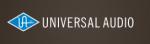 Universal Audio Coupons
