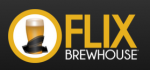 Flix Brewhouse Coupons
