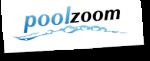 PoolZoom Coupons