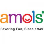 go to Amols