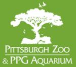 Pittsburgh Zoo