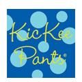 Kickee Pants Coupons