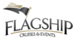 Flagship Cruises & Events Coupons