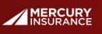 Mercury Coupons