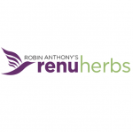 Renu Herbs Coupons