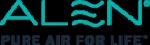 Alen Corp Kampanjkoder & erbjudanden 2020