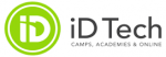 ID Tech Camps Coupons