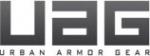 go to Urban Armor Gear