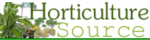 Horticulture Source Coupons