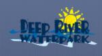 Deep River Waterpark Coupons