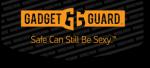 go to Gadget Guard