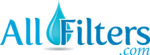 AllFilters.com Coupons