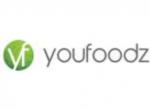 go to Youfoodz