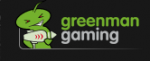 go to GreenManGaming