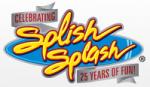 Splish Splash Coupons