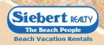 Siebert-realty