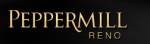 Peppermill Coupons