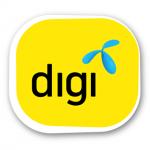 go to Digi
