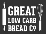 go to Great Low Carb Bread Company