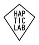 Haptic Lab