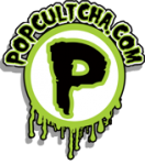 Popcultcha Coupons