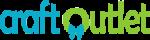 CraftOutlet.com Coupons