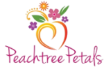 Peachtree Petals Coupons