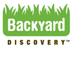 Backyard Discovery Coupons