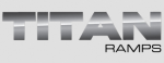 Titan Ramps Coupons