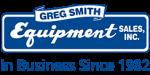 Gregsmithequipment Coupons