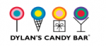 go to Dylan's Candy Bar