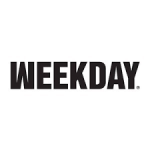 go to Weekday