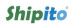 Shipito Coupons