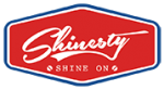 Shinesty discount code