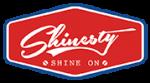 Shinesty discount code