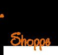 Isha Shoppe Coupons