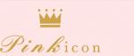 Pinkicon Coupons