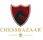 go to Chessbazaar