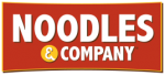 Noodles & Company Coupons
