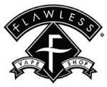 Flawless Vape Shop Coupons
