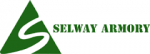 Selway Armory Coupons