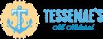 Tessemae's Coupons