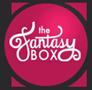 The Fantasy Box Coupons